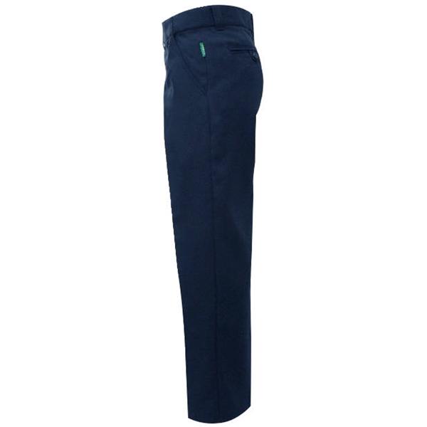 Gatts - Pantalon de travail en polyester