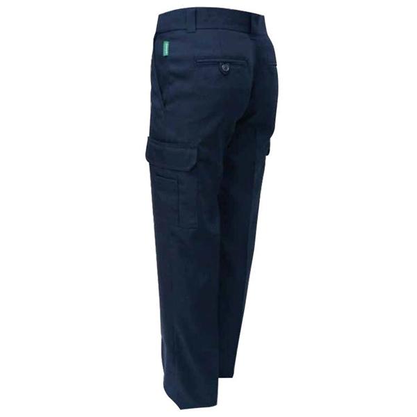 Gatts - Pantalon d'uniforme cargo