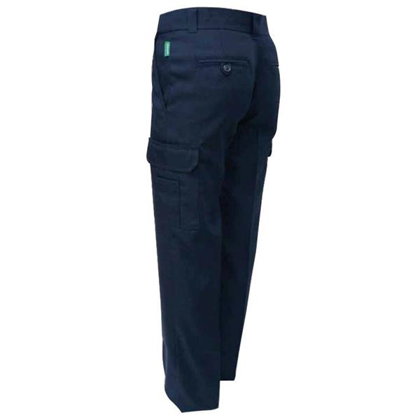 Gatts - Pantalon d'uniforme cargo