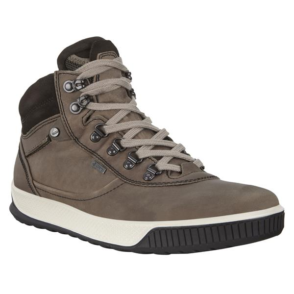 Ecco - Men's Byway Tred Boots