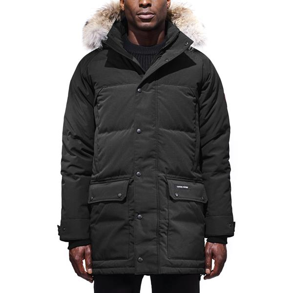 Canada Goose - Men's Emory Jacket