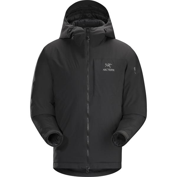 Arc'teryx - Manteau Kappa pour homme