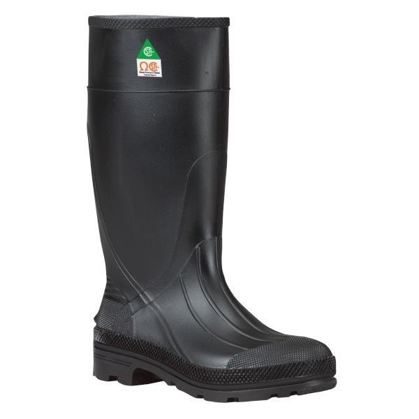 Servus - PRM II Rubber Boots