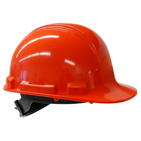 Dynamic Safety - Whistler Security Helmet
