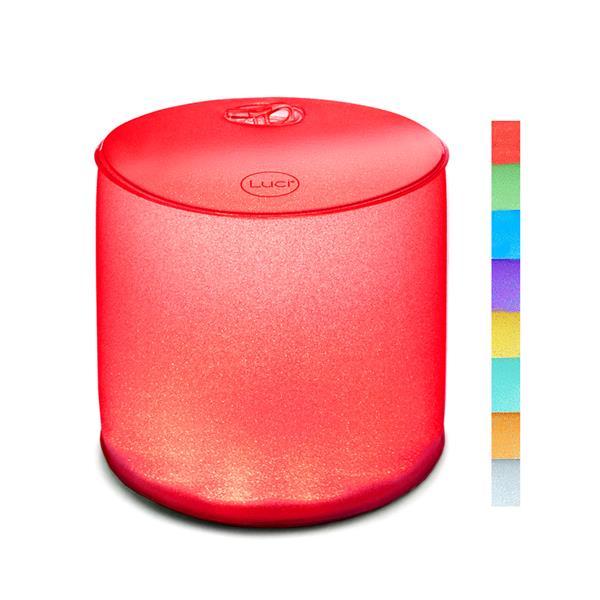 MPOWERD - Lanterne Luci Color