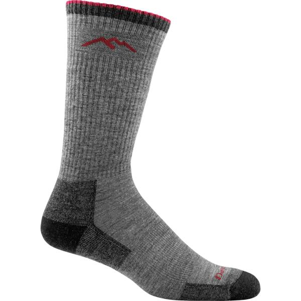 Darn Tough - Chaussettes Hiker Boot Sock Cushion pour homme