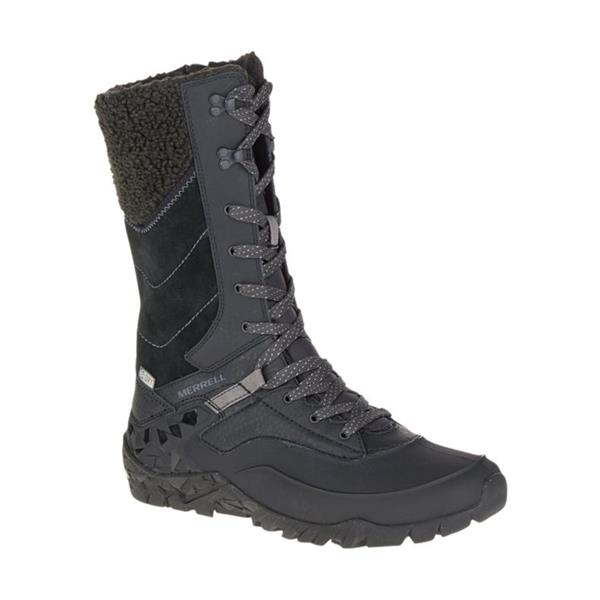 Merrell - Women's Aurora Tall Ice+ Boots