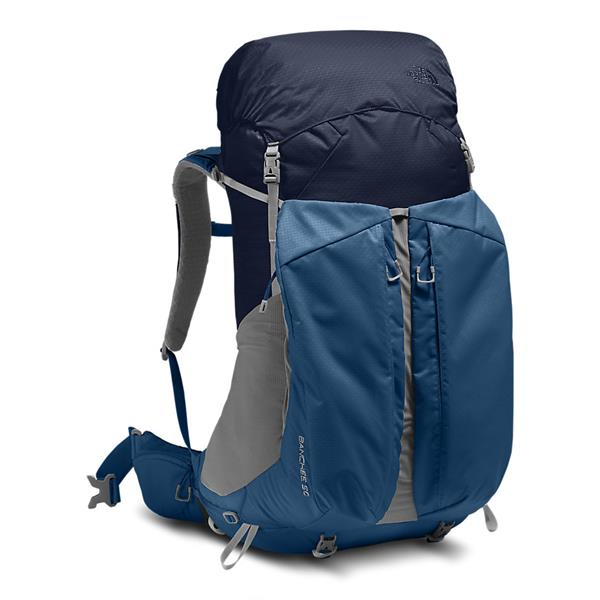 Summit Series par The North Face - Sac à dos Banchee 50