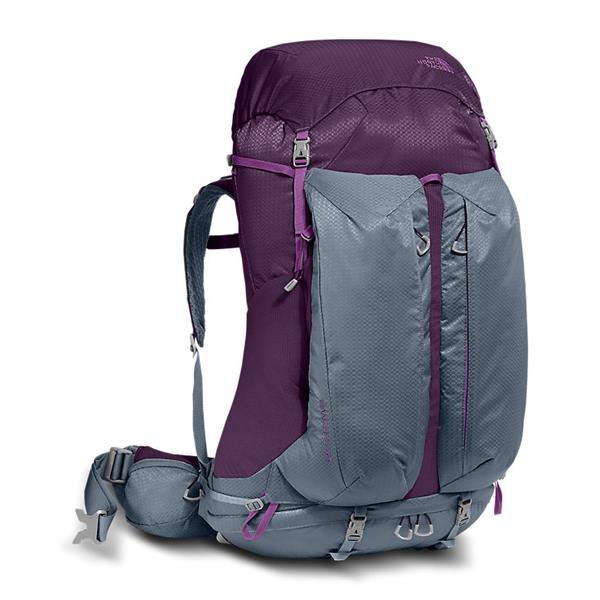 Summit Series par The North Face - Women's Banchee 65 Backpack