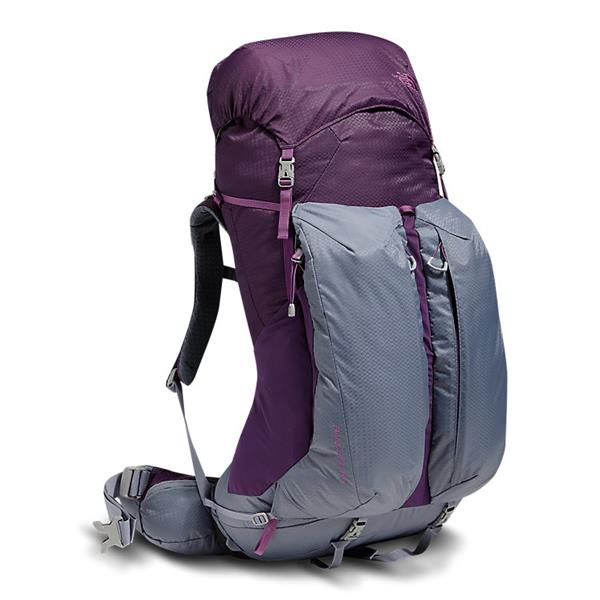 The North Face - Women's Banchee 50 Backpack