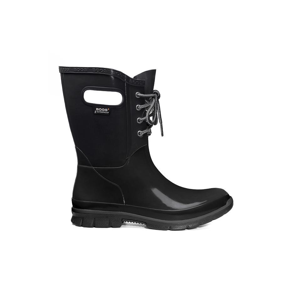 Bogs - Bottes de pluie Amanda pour femme