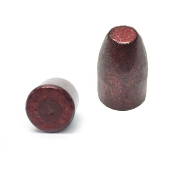 Xmetal - Bullets .40 180gr FP Hi-Tek