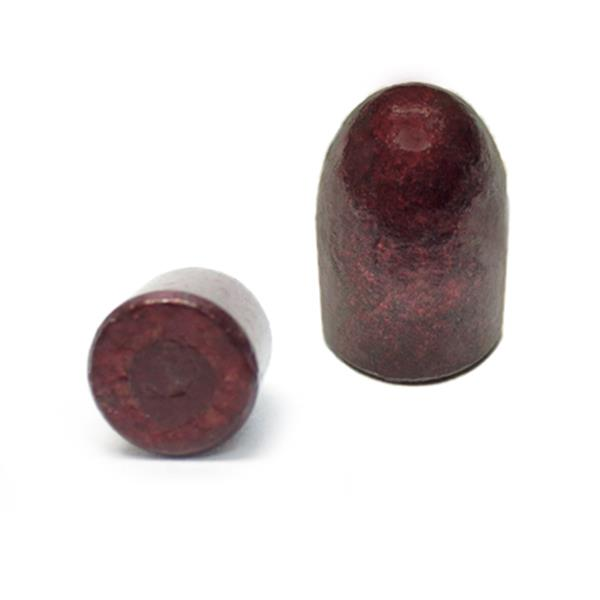 Xmetal - Boulets .45 230gr RN Hi-Tek