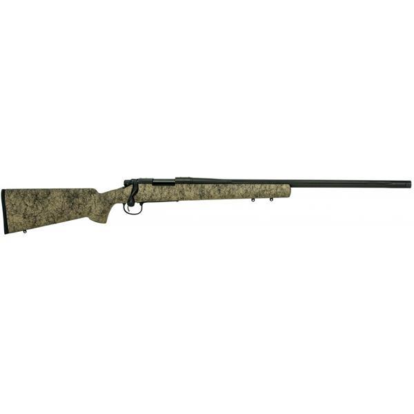 Remington - Carabine à verrou 700 5-R