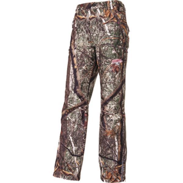 Sportchief - Pantalon de chasse Concorde pour femme