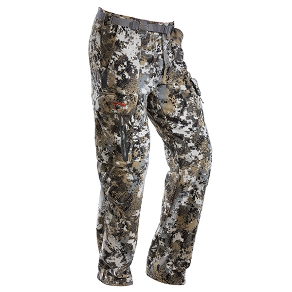 Sitka - Pantalon de chasse Stratus pour homme
