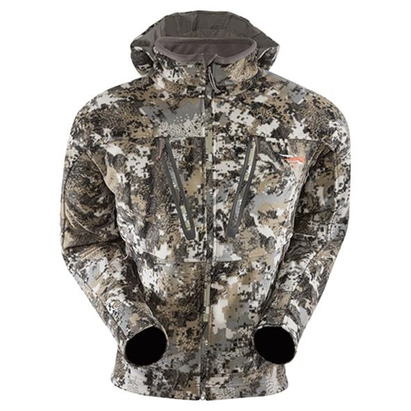 Sitka - Men's Stratus Jacket