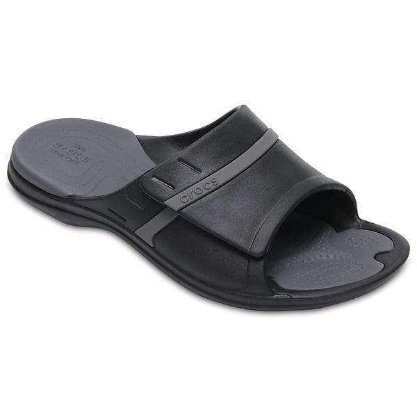 Crocs - Sandales MODI Sport