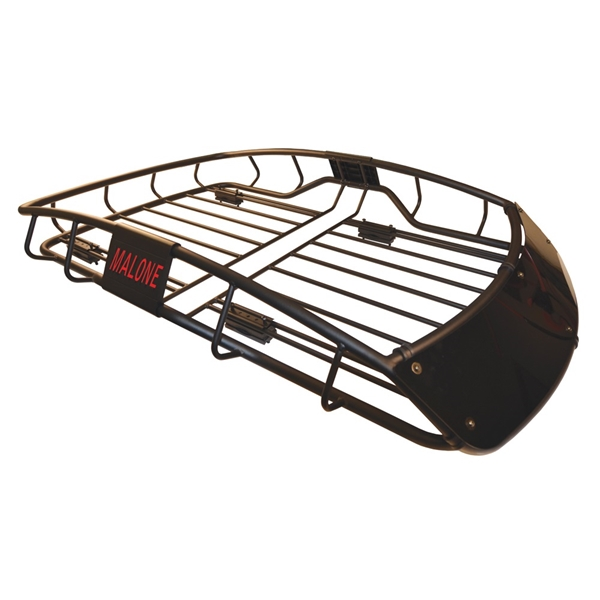 Malone Auto Racks - Panier de toit Katahdin