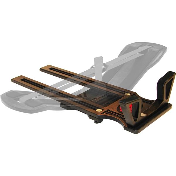 Malone Auto Racks - Système de chargement Stinger