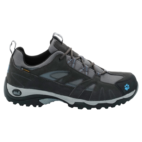 Jack Wolfskin - Women's Vojo Hike Texapore Shoes