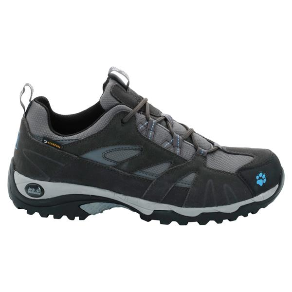 Jack Wolfskin - Souliers Vojo Hike Texapore pour femme