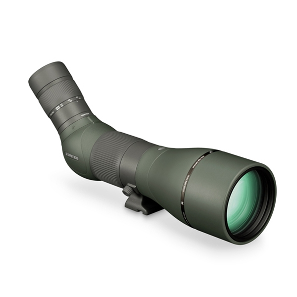 Vortex Optics - Télescope Razor HD 27-60x85