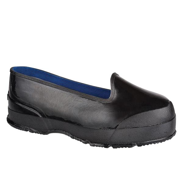 Acton - Couvre-chaussures Robson Wide pour homme
