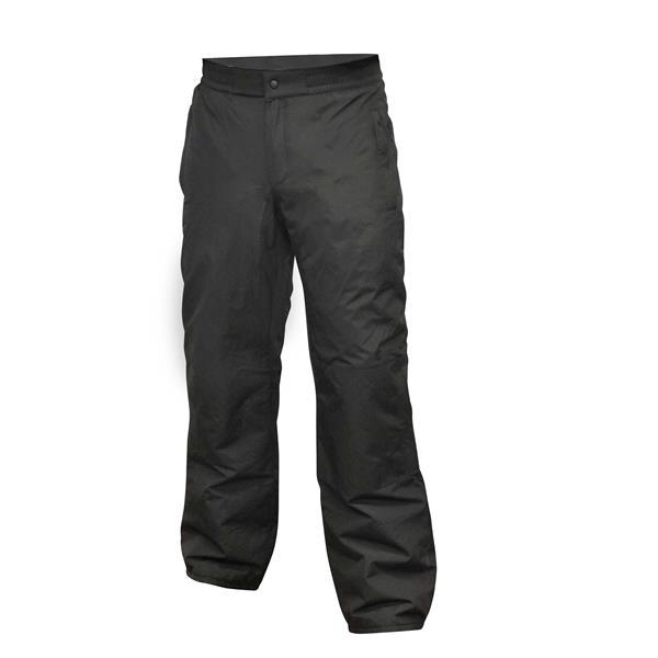 Pèlerin - Men's 101 Insulated Pants