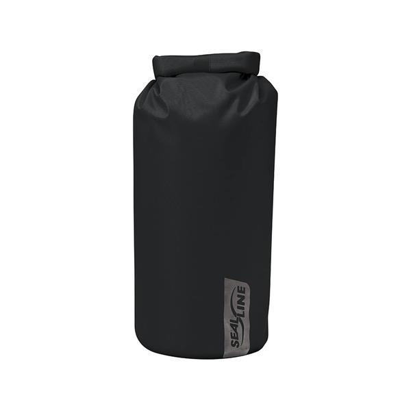 SealLine - Baja Dry Bag