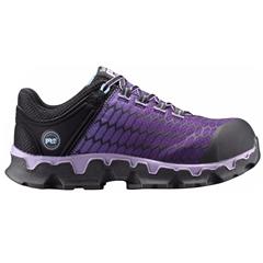 7a7b0c0e9c4 Timberland PRO - Chaussures de sécurité Powertrain Sport pour femme