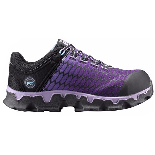 acheter pas cher 4a899 483be Chaussures de sécurité Powertrain Sport pour femme