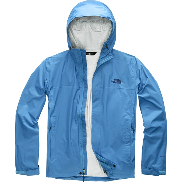 The North Face - Manteau imperméable Venture 2 pour homme