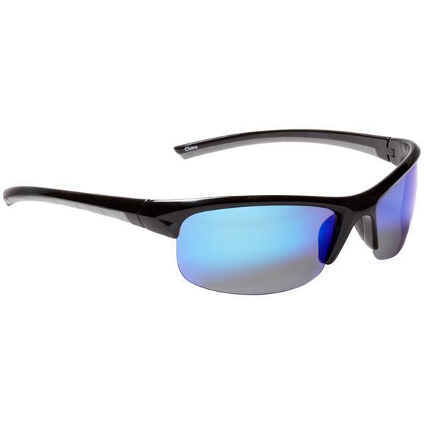 Fisherman Eyewear - Lunettes de pêche Tern