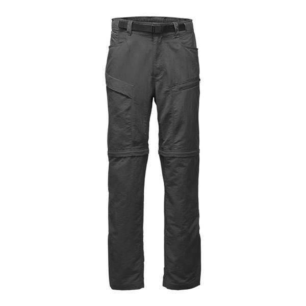 The North Face - Men's Paramount Trail Convertible Pants