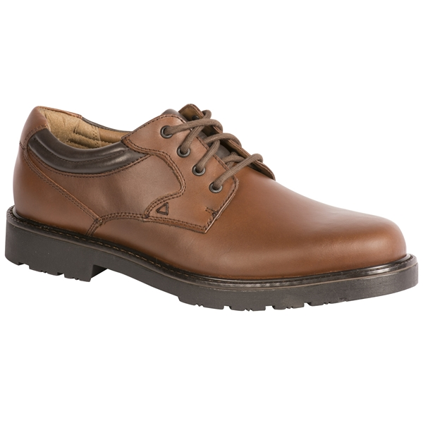 Dockers - Chaussures Barlow pour homme