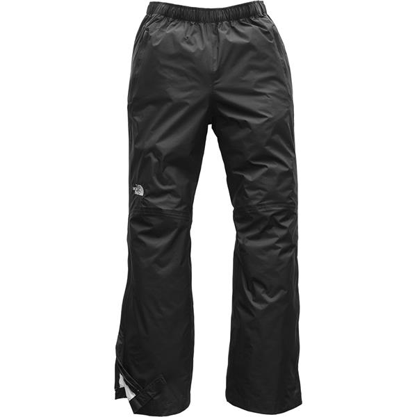 The North Face - Men's Venture 2 Pants