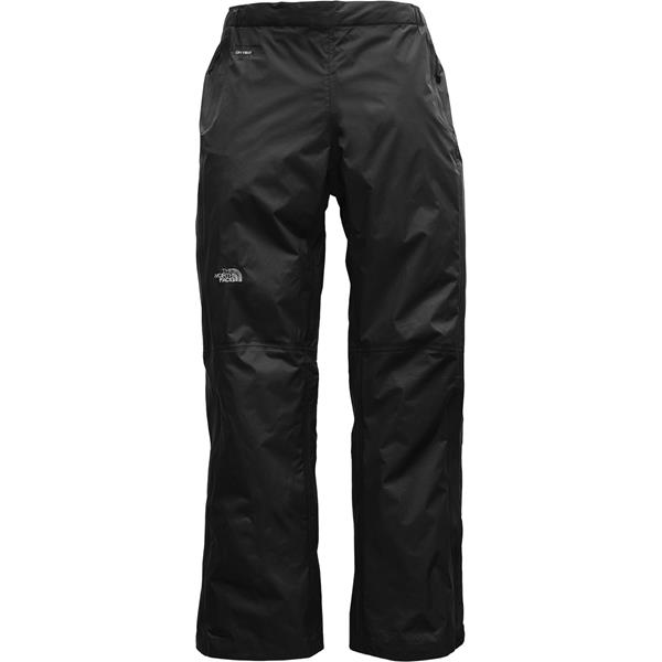 The North Face - Pantalon Venture 2 pour femme