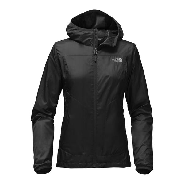 The North Face - Veste à capuchon Pitaya 2 pour femme