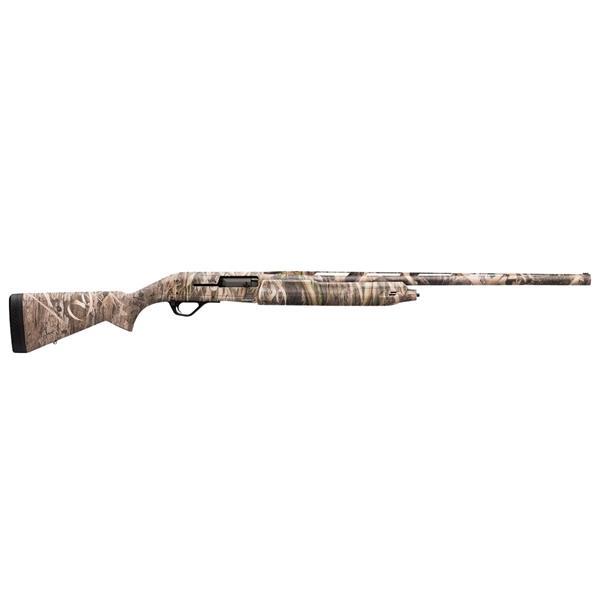 Winchester - Fusil Calibre 12 Winchester SX4 pour sauvagine