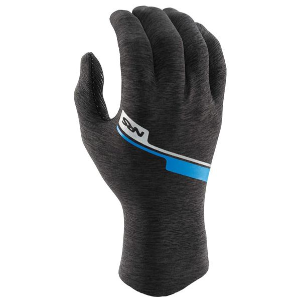 NRS - Men's HydroSkin Gloves