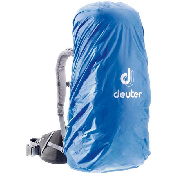 Deuter - Couvre-sac Raincover III