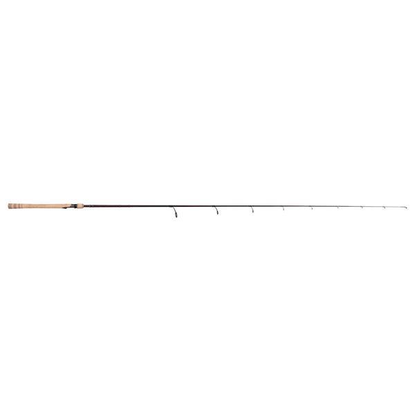 Shimano - Convergence Spinning Rod
