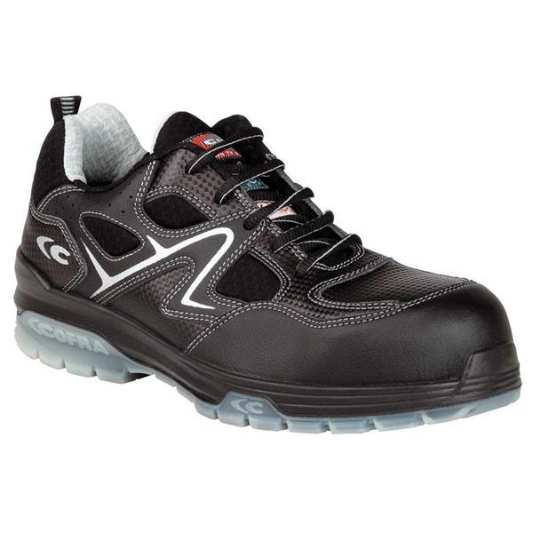 Cofra - Men's Taranta Safety Shoes