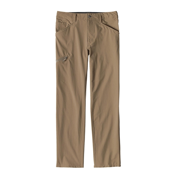 Patagonia - Pantalon Quandary pour homme