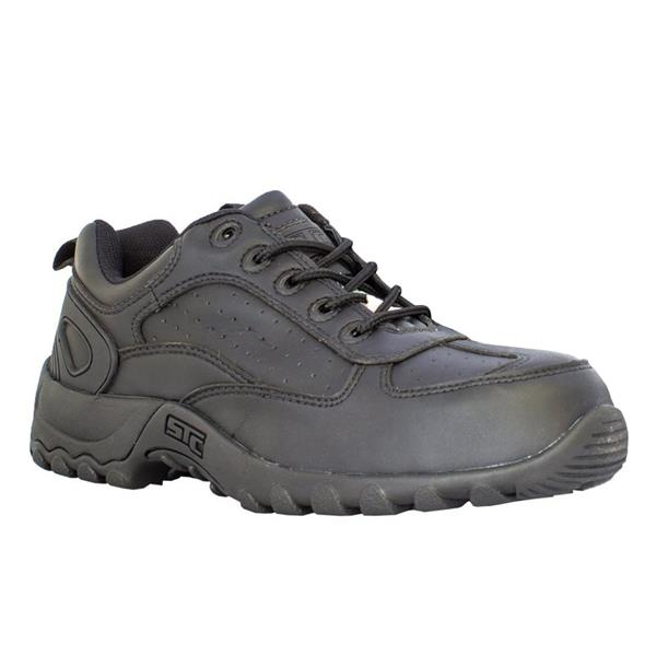 STC - Men's Drive Safety Shoes
