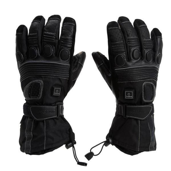 Venture Heat - E-Glove Heating Gloves
