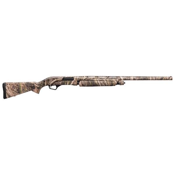 Winchester - Fusil SXP Waterfowl Hunter, Calibre 12