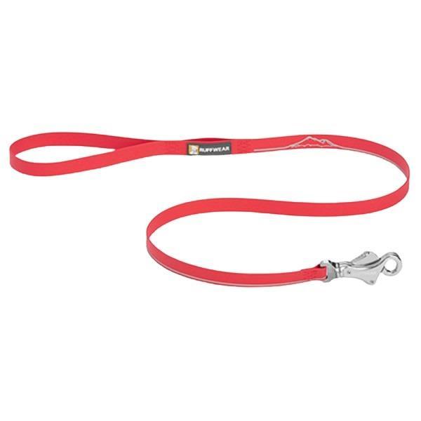 Ruff Wear - Laisse pour chien Headwater