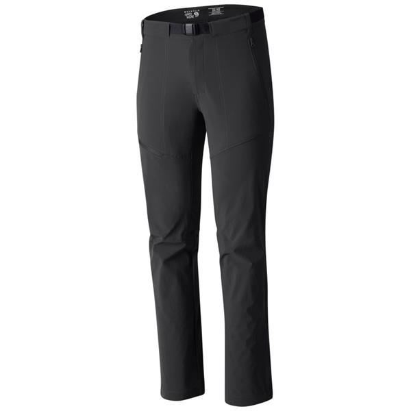 Mountain Hardwear - Pantalon Chockstone pour homme